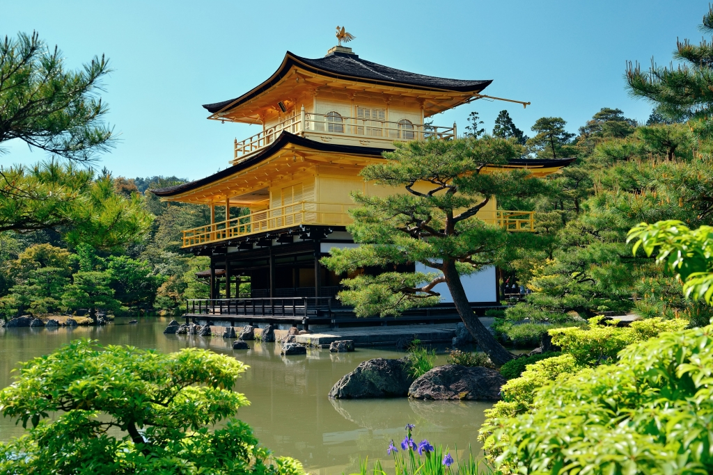 Travel Agency in Tokyo, Japan - Book with us today!   Japan Travel