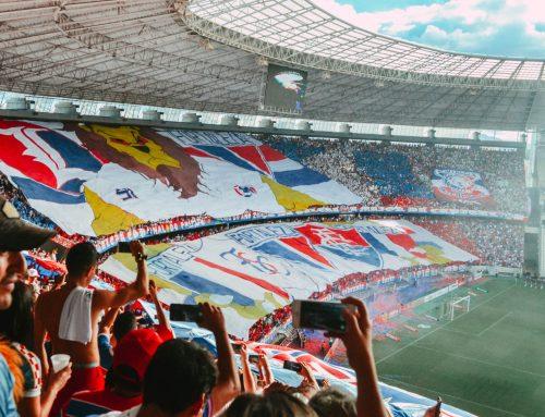 2020年東京オリンピックで外国人観光客は増加する?インバウンド需要は?