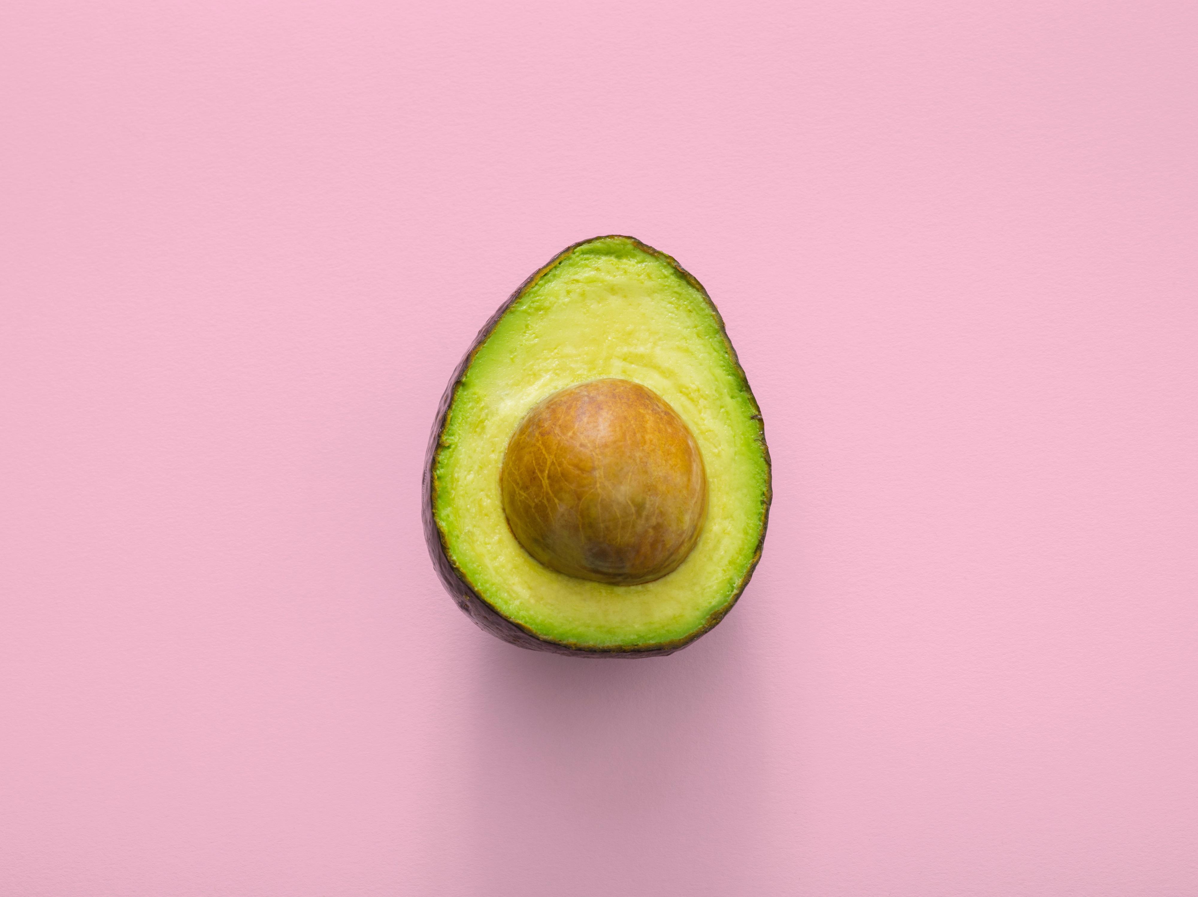 Avocado Sustainability