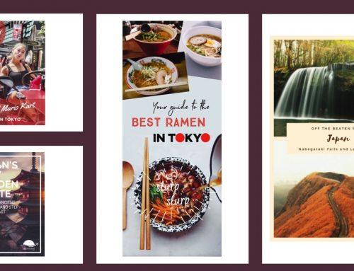 今のインバウンドが見えるニュースレター「Japan Travel Insider」が1周年を迎えました!