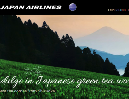 JALとJapan Travelは包括提携を締結し、将来の訪日観光需要回復に向けて共同で取り組みます