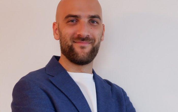 Christophe Audisio